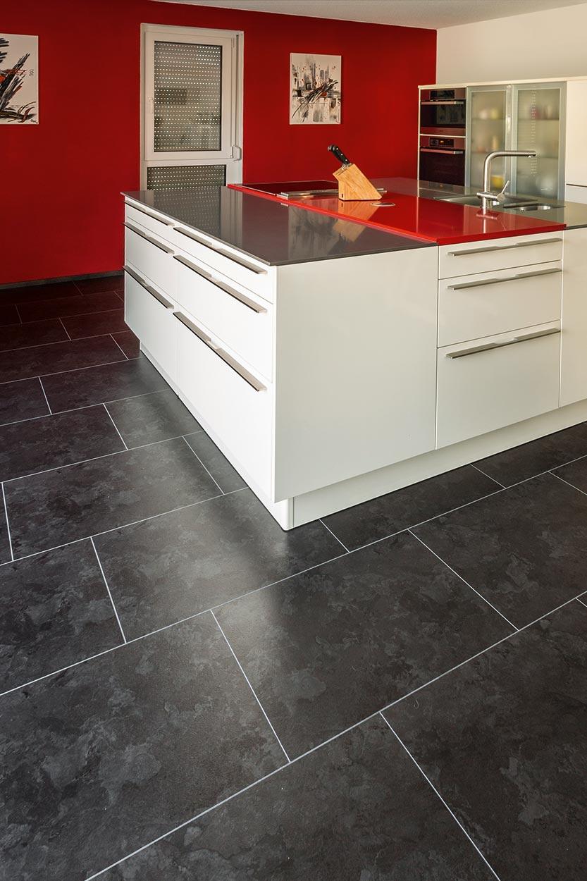 designboden vinylboden gundelfingen freiburg rust offenburg kenzingen. Black Bedroom Furniture Sets. Home Design Ideas