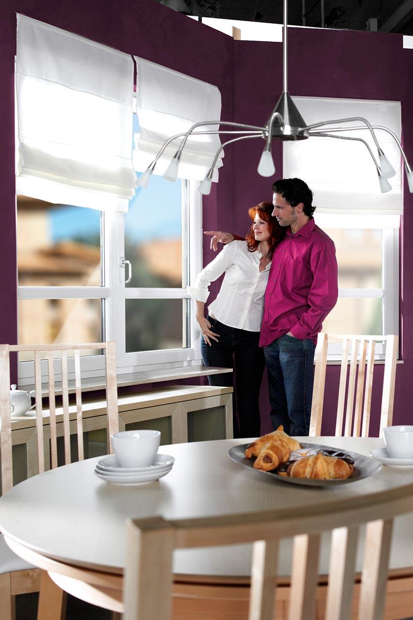 fenster holz kunststoff rust kenzingen gundelfingen offenburg freiburg. Black Bedroom Furniture Sets. Home Design Ideas