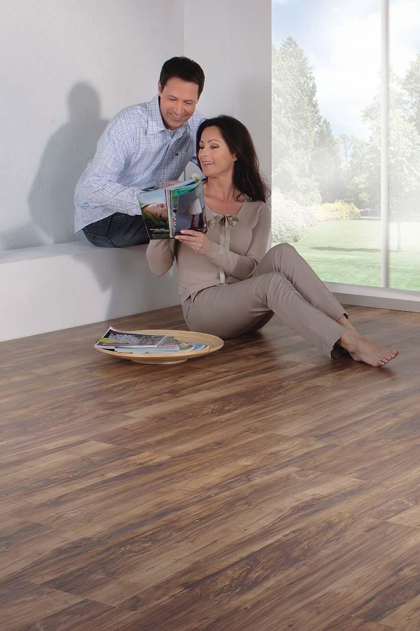 korkboden click kork korkdielen offenburg rust kenzingen gundelfingen. Black Bedroom Furniture Sets. Home Design Ideas