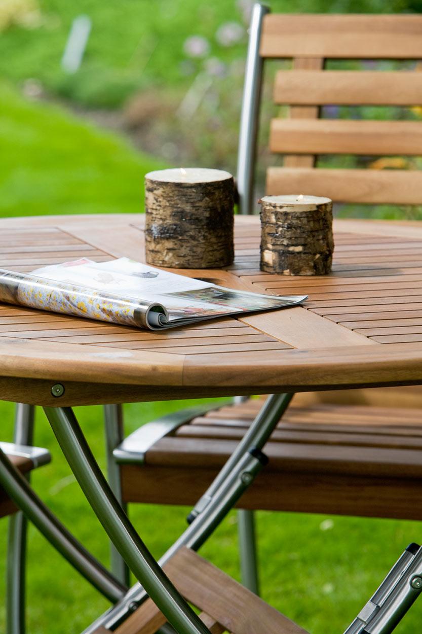 gartenm bel flechtm bel kenzingen gundelfingen offenburg freiburg rust. Black Bedroom Furniture Sets. Home Design Ideas