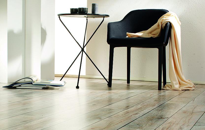parkett vinyl kork garten rust offenburg kenzingen gundelfingen freiburg zipse aktuell. Black Bedroom Furniture Sets. Home Design Ideas