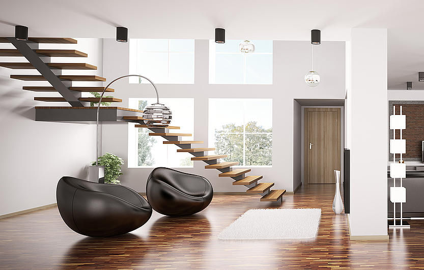 Sweet Home 3d Fußboden Farbe ~ Parkett vinyl kork garten rust offenburg kenzingen gundelfingen