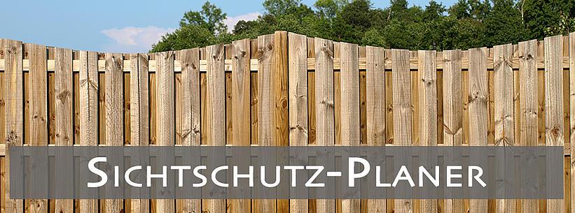 sichtschutz windschutz offenburg freiburg rust kenzingen. Black Bedroom Furniture Sets. Home Design Ideas