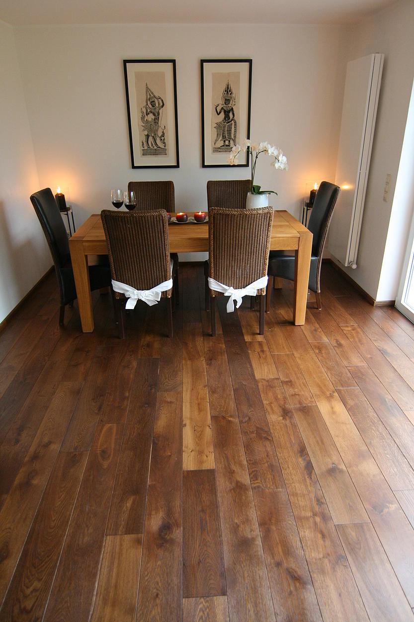 massivholzdielen holzboden offenburg rust kenzingen. Black Bedroom Furniture Sets. Home Design Ideas