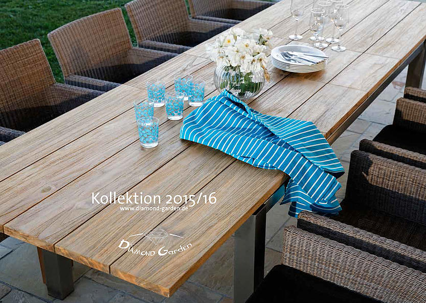 terrassend holzdecks gundelfingen offenburg freiburg rust kenzingen. Black Bedroom Furniture Sets. Home Design Ideas