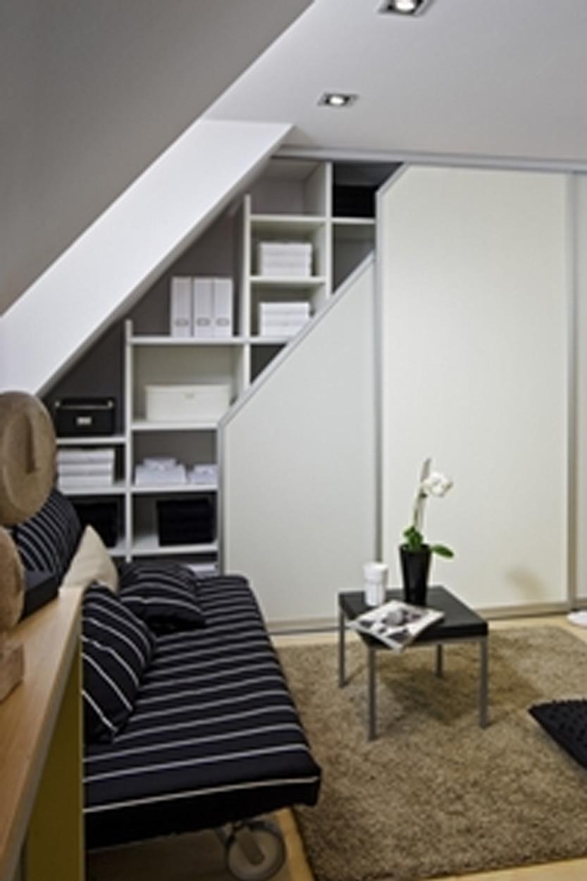 schrank kleiderschrank offenburg freiburg rust kenzingen. Black Bedroom Furniture Sets. Home Design Ideas