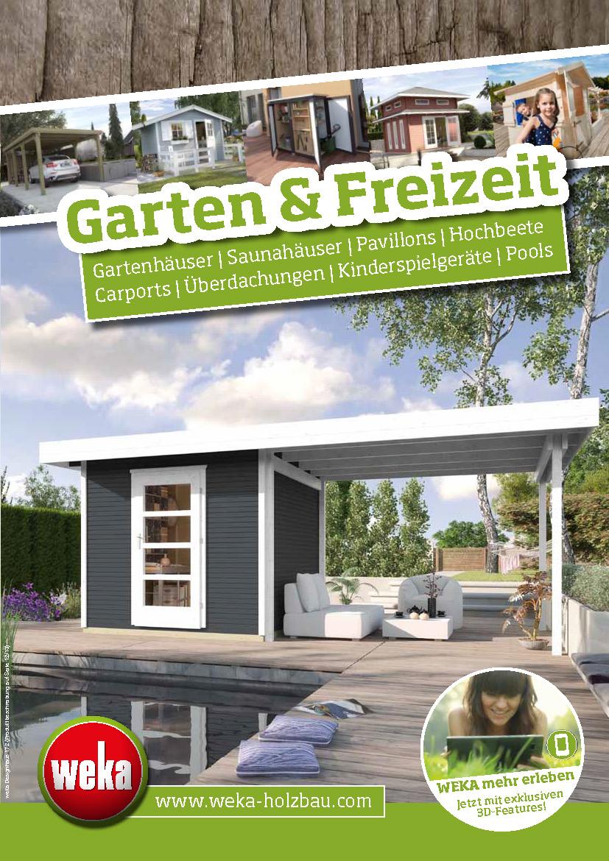 terrassendielen grillen gundelfingen offenburg freiburg. Black Bedroom Furniture Sets. Home Design Ideas