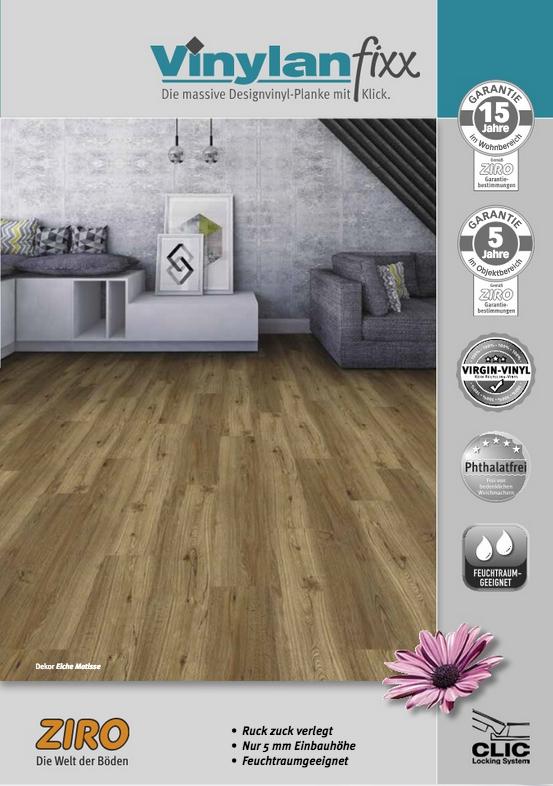 unterlage fr vinylboden latest amazing klick vinyl unterlage gallery details with klick vinyl. Black Bedroom Furniture Sets. Home Design Ideas