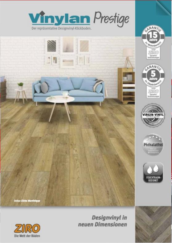 vinyl klick boden interesting trend klick vinyl schneiden perfekt vinylboden klick test fr. Black Bedroom Furniture Sets. Home Design Ideas