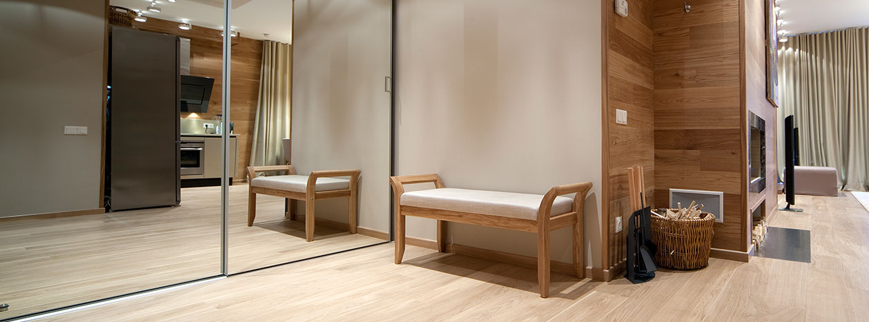 schrank kleiderschrank offenburg freiburg rust kenzingen gundelfingen. Black Bedroom Furniture Sets. Home Design Ideas