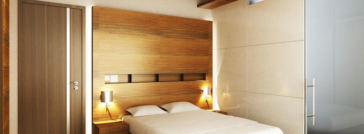 innent ren holzt ren freiburg rust kenzingen gundelfingen offenburg. Black Bedroom Furniture Sets. Home Design Ideas