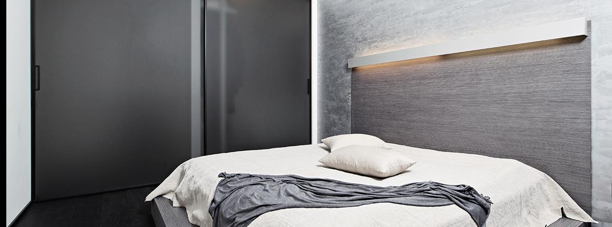 t ren glast ren freiburg offenburg rust kenzingen gundelfingen. Black Bedroom Furniture Sets. Home Design Ideas