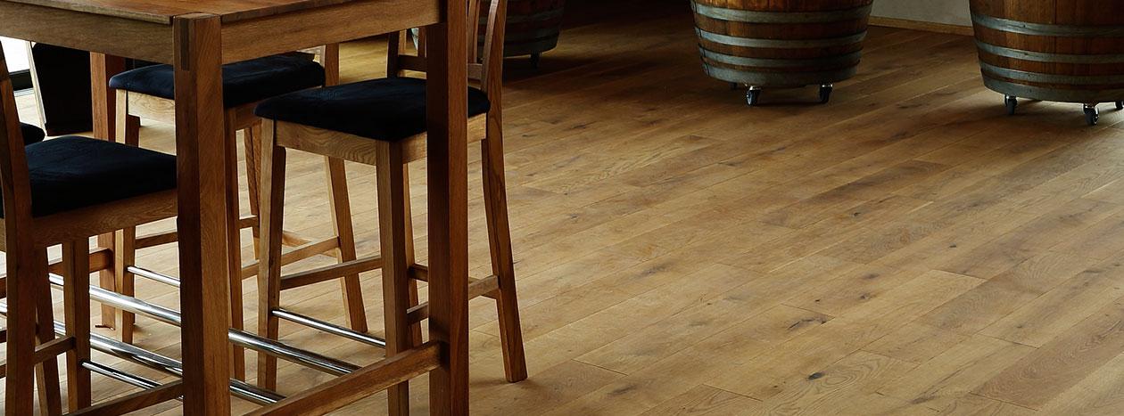 massivholzdielen holzboden offenburg rust kenzingen gundelfingen. Black Bedroom Furniture Sets. Home Design Ideas